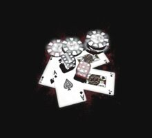 Casino by ouroboros888
