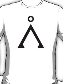 Stargate Home T-Shirt