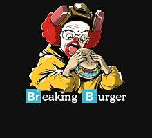 Breaking Burger Unisex T-Shirt