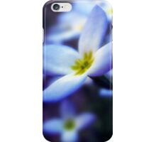 May Flower (iPhone Case) iPhone Case/Skin