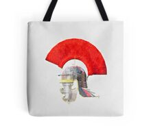 Legion by Pierre Blanchard Tote Bag
