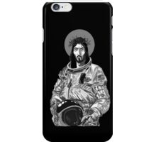 Astro Jesus iPhone Case/Skin
