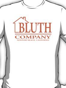 Bluth Co T-Shirt