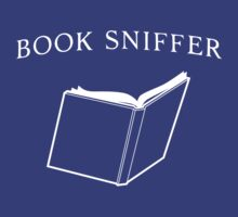 Book Sniffer by trends