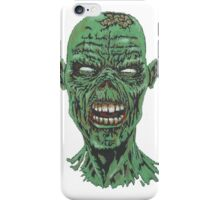 Ded iPhone Case/Skin