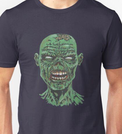 Ded Unisex T-Shirt