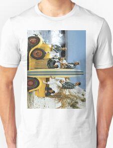 The Beach Boys T-Shirt