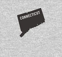 Connecticut - My home state Unisex T-Shirt