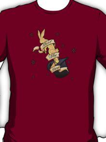 Magic Rabbit T-Shirt