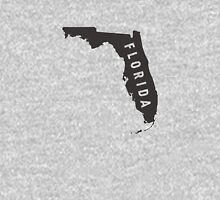 Florida - My home state Unisex T-Shirt