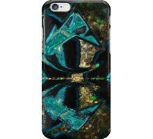 ©DA Iphone C05 iPhone Case/Skin