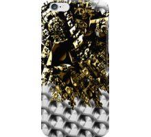 ©DA Iphone C06 iPhone Case/Skin