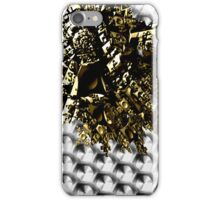 ©DA Iphone C06 iPhone Case/Skin