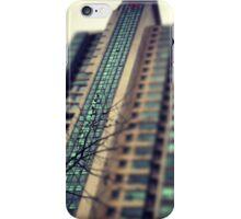 Shanghai Living: iPhone 5 Cases  iPhone Case/Skin