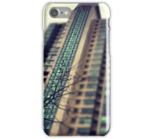 Shanghai Living: iPhone 5 Cases  iPhone Case/Skin