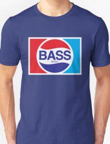 Soda Bass T-Shirt
