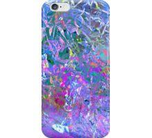 Crumple iPhone Case/Skin