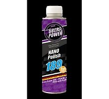 OWS 189 Nano Polish - 300 ml by surnylahariya0