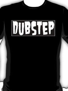 Dubstep_DZG T-Shirt