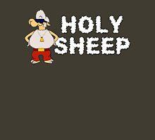 Holy Sheep ! Unisex T-Shirt