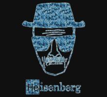 Breaking Bad BlueMeth by codyfre