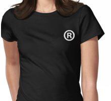 Trademark Boobs | FreshTS Womens Fitted T-Shirt