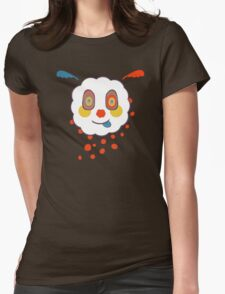 Charlotte the cute witch T-Shirt