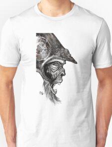 Damn Dirty Ape T-Shirt