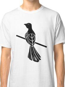 House Baelish Sigil Classic T-Shirt