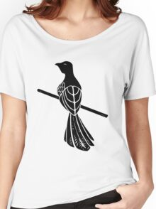 House Baelish Sigil Women's Relaxed Fit T-Shirt