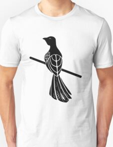 House Baelish Sigil T-Shirt
