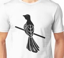 House Baelish Sigil Unisex T-Shirt