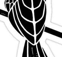 House Baelish Sigil Sticker