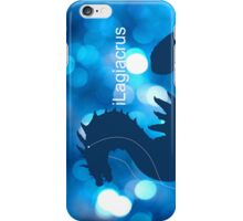 iLagiacrus iPhone/iPod touch Case iPhone Case/Skin