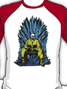 Game of Chemistry T-Shirt