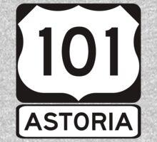 US 101 - Astoria Kids Clothes