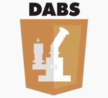 DABS -HTML by GUS3141592