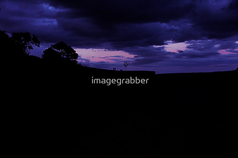 hazelbank by imagegrabber
