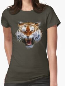 Spirit of the Tiger T-Shirt