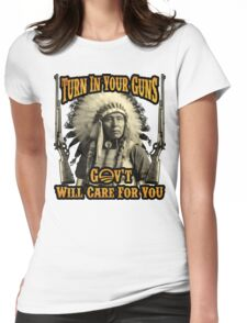 Turn in your Guns T-Shirt