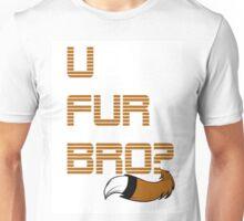 UFB-classic Unisex T-Shirt