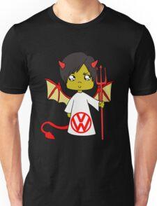 lovely vw T-Shirts & Hoodies Unisex T-Shirt