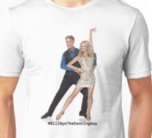 Bill Nye The Dancing Guy Unisex T-Shirt