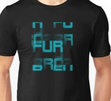 UFB - illusion  Unisex T-Shirt