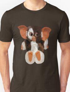 ❤ 。◕‿◕。 GIZMO TEE SHIRT❤ 。◕‿◕。gotta luv him and i do hugs❤ 。◕‿◕。 Unisex T-Shirt