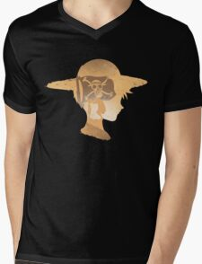 Captain of the straw hats T-Shirt
