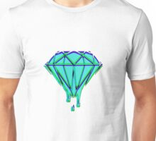Diamond supply co Unisex T-Shirt