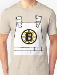 Bruford Bruins T-Shirt