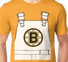 Bruford Bruins Unisex T-Shirt