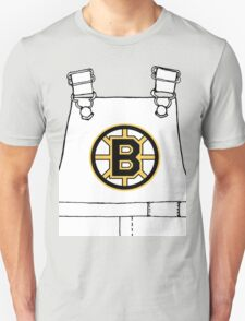 Bruford Bruins T-Shirt